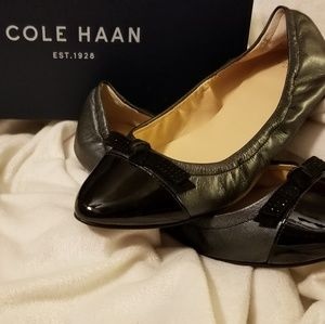 Cole Hann Rosalie Jewel